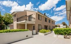 2/60-64 Merton Street, Sutherland NSW