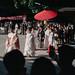 Meiji Shrine   明治神宮   PB031049