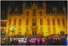 Bruges Christmas Market (pg tips2) Tags: markt marketsquare christmas christmasmarket