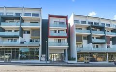 51 51 Bonnyrigg Avenue, Bonnyrigg NSW