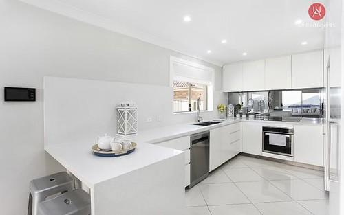 1B Galba Cl, Prestons NSW 2170