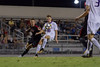 2017.10.26 SDSU M Soccer v Washington-971 (bamoffitteventphotos) Tags: 2017 2017menssoccer 2017sdsumenssoccer 2017uwmenssoccer 3quentinpearson 6emilkjellker 98blakebodily aztecs california eagleidaho hollvikensweden huskies longmontcolorado malmoborgarskola ncaa ncaasoccer nike nikesoccer northamerica october october26 pac12 pac12soccer sdsu sandiego sandiegostateuniversity sportsdeck stvrainglobalhighschool tigardhighschool usa universityofwashington art athlete athletics calcio collegesoccer defender football freshman futbol junior menssoccer midfielder photography soccer soccerball soccerphotography sophomore sports sportsphotography actionphotography soccerplayer