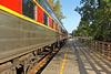 All Aboard (craigsanders429) Tags: cuyahogavalleyscenicrailroad rocksideroadstation cvsrtrains cvsrstations passengertrains passengercars passengertrain