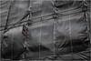 Geschenkverpackung (geka_photo) Tags: gekaphoto kiel schleswigholstein deutschland fassade fassaden eingerüstet gerüstbau weis