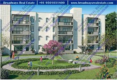 ireo-rise-mohali-3bhk-flats