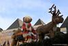 Cologne Christmas Markets 2017 (StudioNine.photography) Tags: köln nordrheinwestfalen germany cologne christmas markets neilholden worldtrekker unlimitedphotos