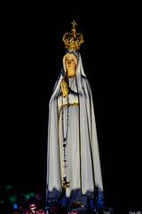 Our Lady of Fatima (Fritz, MD) Tags: intramurosgrandmarianprocession2017 igmp2017 igmp intramurosgrandmarianprocession intramurosmanila intramuros marianprocession marianevents cityofmanila procession prusisyon ourladyoffatima birhenngfatima