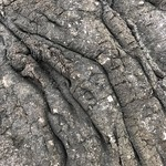 Ancient Lava Flow thumbnail