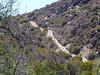 Lawsons Pass (Proteus_XYZ) Tags: southafrica südafrika westerncape kleinkaroo calitzdorp gamkabergnaturereserve lawsonspass bakenskop oukraal