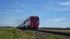 ТЭП 70БС 098 (проявка 2017) (Pavel888) Tags: rzd ржд пассажирский тепловоз локомотив тэп70бс tep70bs тэп70бс098 russia россия деревня