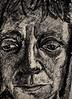 2017.03.17 Look Over There (WIP) (Julia L. Kay) Tags: zenbrush zenbrushapp zen brush zenbrushapponly bw blackandwhite black white juliakay julialkay julia kay artist artista artiste künstler art kunst peinture dessin arte woman female sanfrancisco san francisco sketch digital drawing digitaldrawing dibujo selfportrait autoretrato daily everyday 365 self portrait portraiture mobileart mobile iphone iphoneart idraw isketch iart face mda iamda mobiledigitalart dpp dailyportraitproject touchscreen fingerpaint fingerpainter ipad ithing idevice