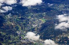 DSC_000(133) (Praveen Ramavath) Tags: chamonix montblanc france switzerland italy aiguilledumidi pointehelbronner glacier leshouches servoz vallorcine auvergnerhônealpes alpes alps winterolympics