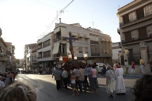 """(2008-07-06) Procesión de subida - Heliodoro Corbí Sirvent (102) • <a style=""""font-size:0.8em;"""" href=""""http://www.flickr.com/photos/139250327@N06/38492692074/"""" target=""""_blank"""">View on Flickr</a>"""