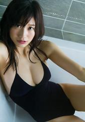 小倉優香 画像43