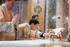 20171217-C81_6091 (Legionarios de Cristo) Tags: misa mass legionarios cantamisa michaelbaggotlc legionariosdecristo liturgyliturgia lc legionary legionariesofchrist