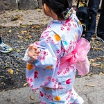 Kyoto Fushimi Inari Shrine-117 thumbnail