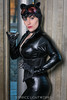 Catwoman (S1Price Lightworks) Tags: catwoman batman gotham selina kyle burglar dc comics cosplay girl leather bodysuit cat woman