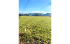 Proposed Lot 16 Cowper Street, Stroud NSW