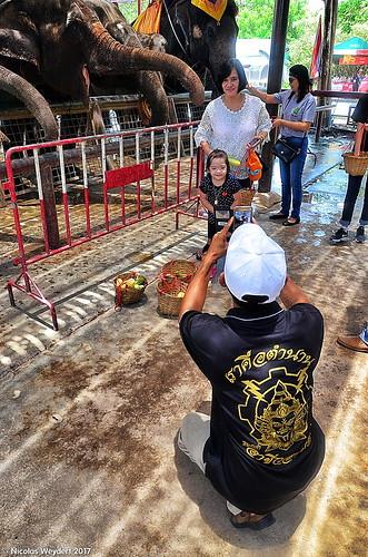 2017 05 - Thailand - 032