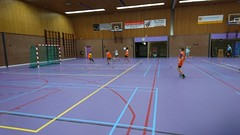 """HBC Voetbal • <a style=""""font-size:0.8em;"""" href=""""http://www.flickr.com/photos/151401055@N04/38528674765/"""" target=""""_blank"""">View on Flickr</a>"""
