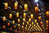 The light in our soul (Dimitris Moukakis) Tags: lanterns lights decorations chinese singapore fest festival celebration color dimitrismoukakis travel travelling