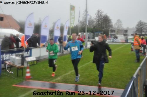 GaasterlânRun_23_12_2017_0354