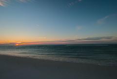 Sunrise1_1_18 (Joe Meyer) Tags: florida santarosacounty places sunrise gulfofmexico landscapes nature