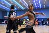 IMG_1940 (lalehsphotos) Tags: osbcc november 18 19 2017 ballroom dancesport collegiate american rhythm open uchicago omar mirza aziza suleymanzade