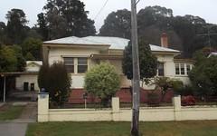 16 Eurabbie, Batlow NSW