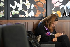 My town (41) (Polis Poliviou) Tags: nicosia lefkosia ledra street capital centre life live polispoliviou polis poliviou πολυσ πολυβιου cyprus cyprustheallyearroundisland cyprusinyourheart yearroundisland zypern republicofcyprus κύπροσ cipro кипър chypre chipir chipre кіпр kipras ciprus cypr кипар cypern kypr ©polispoliviou2017 oldcity europe building streetphotography urbanphotography urban heritage people mediterranean roads morning architecture buildings 2017 city town travel leaf leaves water winter christmas xmas christmasspirit christmasornaments nature