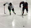 IMG_9431 (phnphotos) Tags: hockey puck stick composite blak bak impact ice winter pro network phn toronto vaughan centre center goalie forward winger defenceman
