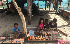 Surin-Islands-Остров-Сурин-Таиланд-4042
