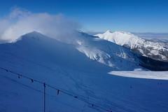 _DSC4518 (farix.) Tags: kasprowy tatry tatras tatryzachodnie skitour skitury snow skitur śnieg gąsienicowa zakopane narty kuźnice