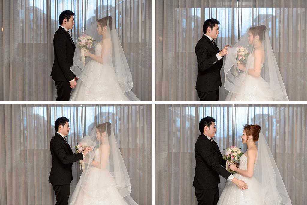 婚攝小勇, 小寶團隊, 台北婚攝, 君品, 君品婚宴, 君品推薦, 君品婚攝, Anna Yan Makeup studio, JENNY CHOU Wedding Gown, 78th studio ,wedding day-064