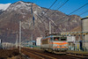 BB 27200 ? (Maxime Espinoza) Tags: bb 22200 7200 22348 beton maurienne racleuse givre caténaire pantographe st jean