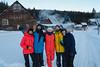 IMG_1736 (tbd513) Tags: newyears idaho snowboarding snowmobiling winter20172018