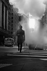 _MG_0261a (Edilson Dantas) Tags: city street photography photo urban walk brazil blackwhiteaward black white preto e branco monocromático new york soho carro rua gente cidade edifício