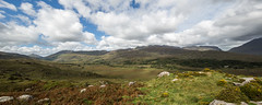 Ireland September 2016 (janeway1973) Tags: irland ireland irisch green beautiful county kerry landschaft landscape view