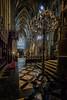 St.Etienne - Metz (uwe_b_aus_r) Tags: kirche kathedrale frankreich metz stetienne france lorraine grandest cathedrale eglise