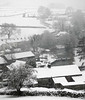 29th December 2017 (Rob Sutherland) Tags: sparkbridge snow cumbria lakedistrict nationalpark ldnp england english cumbrian farm farming agriculture hill village settlement britain british uk winter scene river roads