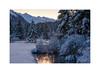 after sunset (Ernst Haas) Tags: gschnitz oesterreich d850 tirol laender winter jahreszeiten wipptalundseitentäler