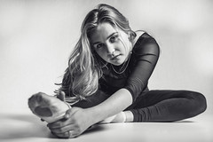 Elise_Dance-56