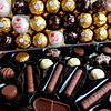 I resolve not ................... (amy's antics) Tags: wah wearehere chocolates resolve
