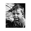 Jeanne... (jean76_58) Tags: pentax portrait regard blackwhite bw noirblanc nb monochrome monotone people baby bébé look