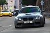 BMW, E92 M3, Hong Kong (Daryl Chapman Photography) Tags: lx6 bmw german m3 hongkong china sar canon 1d 70200l e92 car cars carspotting carphotography auto autos automotive automobile automobiles