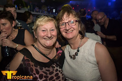 Tropicana - Eerste Werkdag 2018 (129) (Antoine B. Photography) Tags: tropicanaschendelbeke tropicanaeerstewerkdag tropicanaeerstewerkdag2018 tropicanageraardsbergen geraardsbergen schendelbeke jamesbrown wernerdewit djkoen djfreefall djtrentz eerstewerkdag nikond810 nikon nikonphotography nikonphotographers clubphotography party fun people partypeople drinks goingout nightlife nightlifebelgium nightlifephotography nightscene clubtropicana clubscene clubfotografie discotheek discotheektropicana discotheken dj djs lights lightpainting lighttrails lighttrailphotography lightshow eerstewerkdag2018