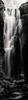 Wailing Widow Falls, Assynt (amcgdesigns) Tags: kylesku scotland unitedkingdom gb andrewmcgavin wailingwidow assynt water scottishwaterfall waterfall eos7d silverefex blackandwhite scottishlandscape landscape scottish longexposure slowshutterspeed