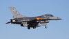 USAF General Dynamics F-16C Fighting Falcon 88-0475 (ChrisK48) Tags: 880475 lukeafb luf kluf glendaleaz aircraft airplane f16 viper fightingfalcon 310thfightersquadron block42c cn1c77 generaldynamicsf16c usaf880475 tophats