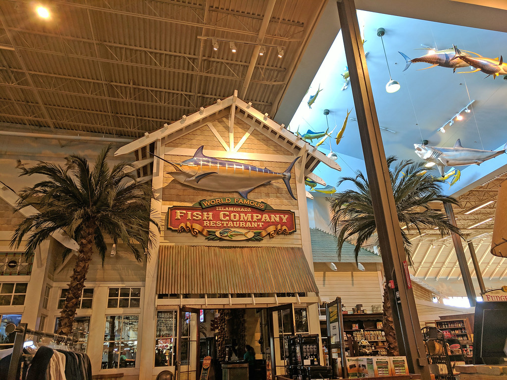 The World\'s most recently posted photos of mall and sanbernardino ...