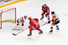 BDL vs. Epinal - Ligue Magnus - 05jan2018 (chrisamann_photos) Tags: bdl brûleursdeloups d7100 grenoble nikon hockey hockeysurglace icehockey